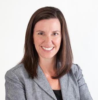 Stacey Bishop, Partner at Scale Venture Partners