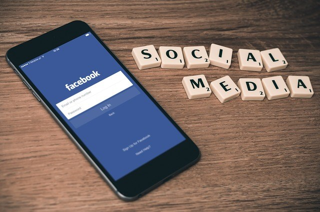 Who's winning the social media management wars?