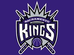 LinkedIn ups seat sales for the Sacramento Kings