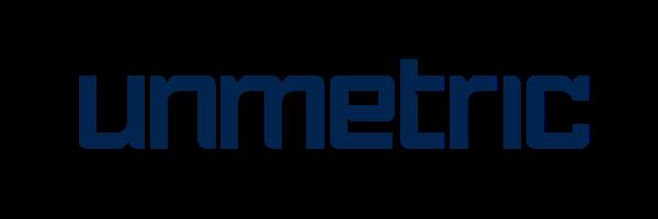 Unmetric's mobile brand sense