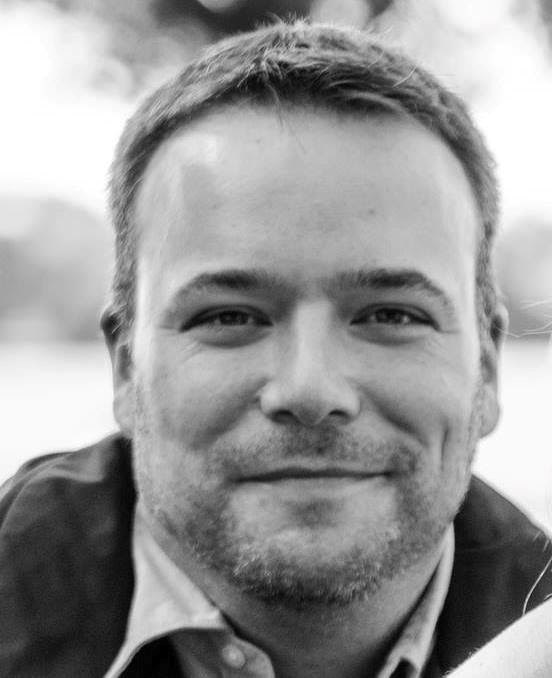Five Minutes With: Jason Bakker, COO at Campus Media Group
