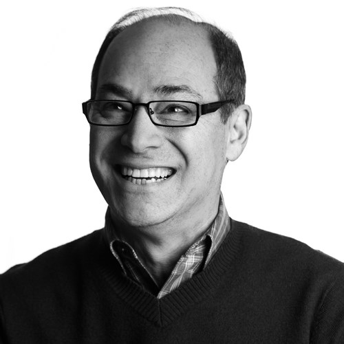Five Minutes With: Neil Berman, CEO of Delivra