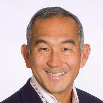 Five Minutes With: Carl Tsukahara, CMO of Birst