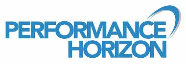 Updating partner marketing with Performance Horizon