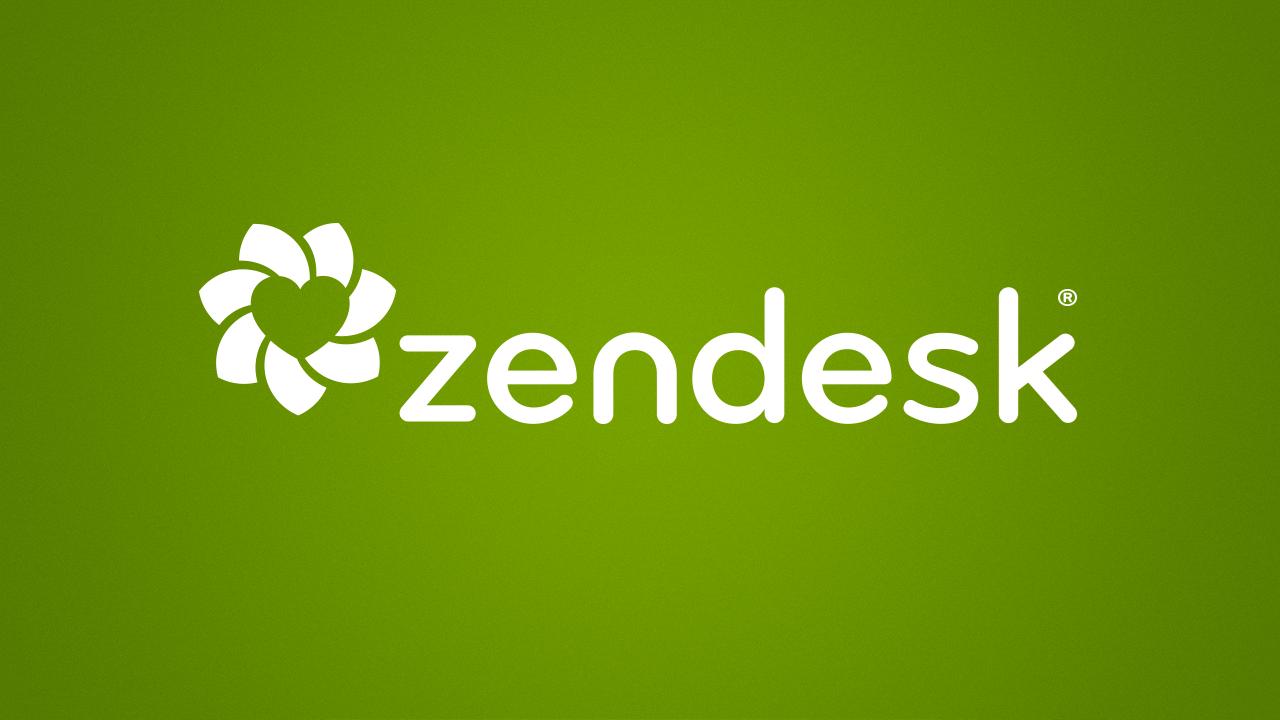 Zendesk predicts customer service outcomes