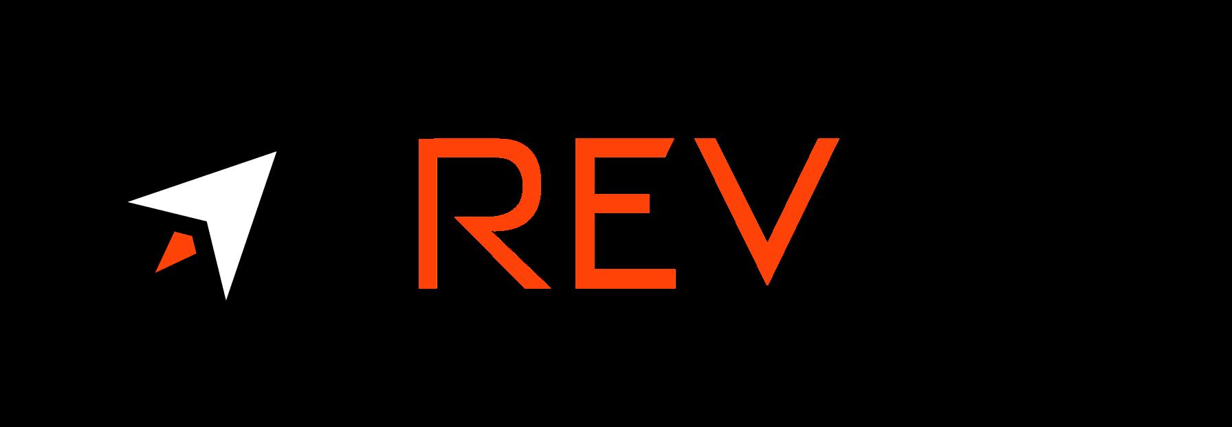 Revjet takes off