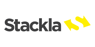 Stackla looks for ROI from UGC