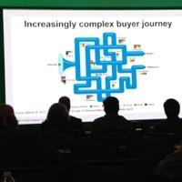 SAP Jam brings community to commerce