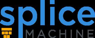 Splice Machine puts B2C customer data on steroids