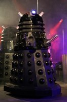 Daleks (BBC television)