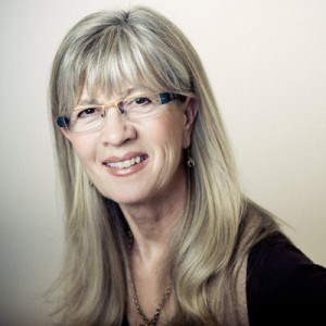 Meet The Marketer: Penny Wilson, CMO of Hootsuite