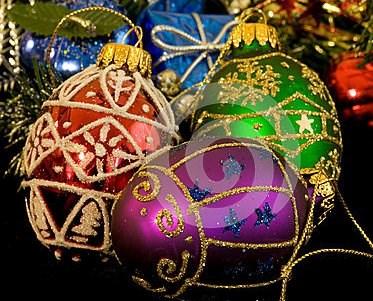 Next Week: Holiday Brains Trust