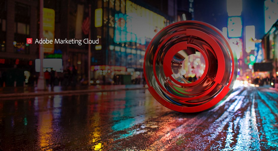 Adobe unveils retail enhancements