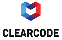 Building a better ad tech eco-system with Clearcode