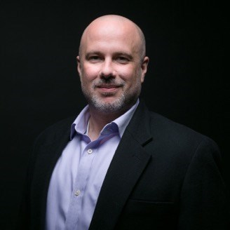 Meet the Marketer: Jeff Ernst, CEO of Smync