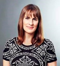 Five Minutes With: Joanna O'Connell, CMO of MediaMath