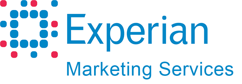 Experian's Audience Engine: real people, not cookies