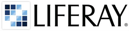 Liferay: a single view for enterprise data