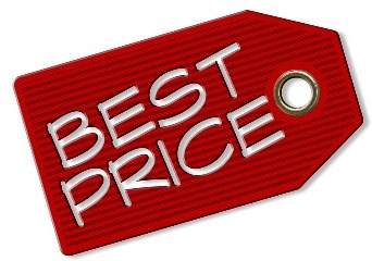 The art and science of price optimization