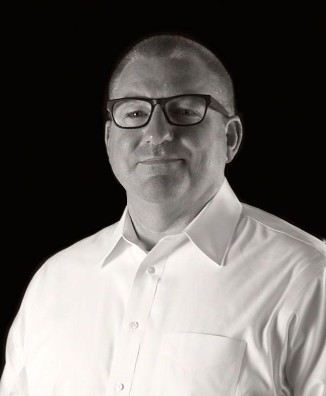 Five Minutes With: Chris Perkins, Managing Director, Bernstein-Rein