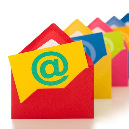 The Changing Face of Email Marketing