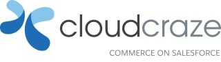 CloudCraze Thrives in the Salesforce Eco-System