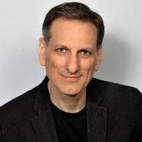 Meet the Marketer: Mark Bornstein of ON24