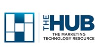 The Hub Becomes DMNTech: A Special Announcement