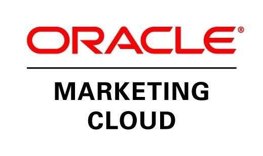 Oracle: Marketing Clouds Don't Exclude Best-of-Breed Solutions