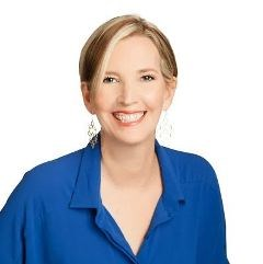 Five Minutes With: Content is Still King, says Mary Ellen Dugan